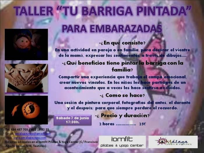 Taller_Barrigas_Pintadas_junio