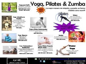 yoga_pilates_zumba_sep14