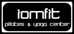 logo iomfit silver2