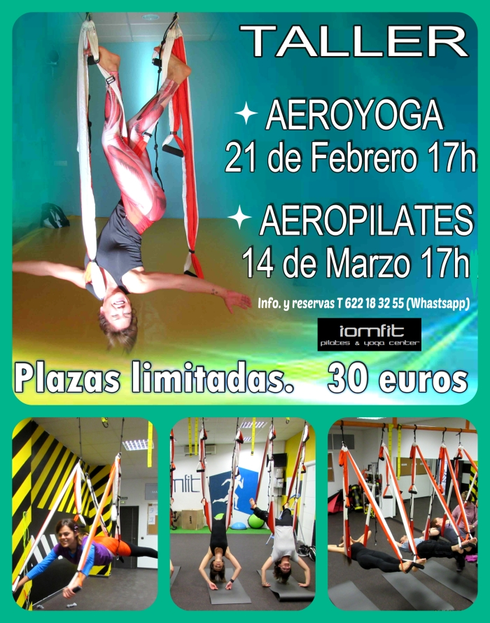 Collage_aeroyoga_aeropilates_feb_mar15