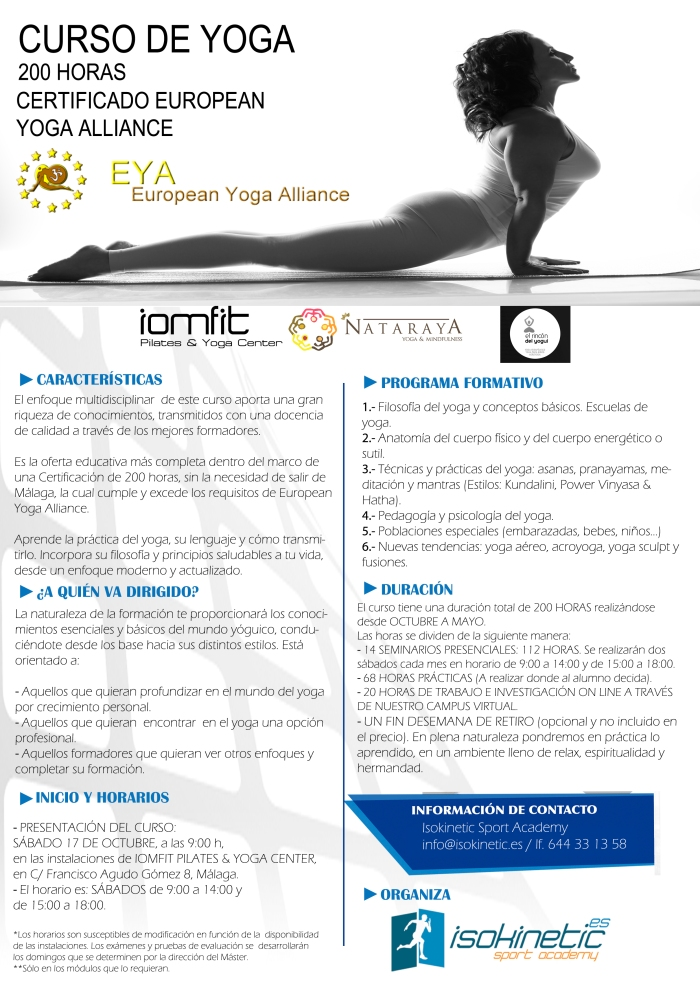 CARTEL YOGA DEFINITIVO (3)